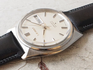 SEIKO LORD MATIC <2003-2951>