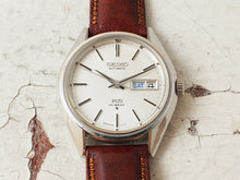 Load image into Gallery viewer, SEIKO 56 KS<2007-2968>