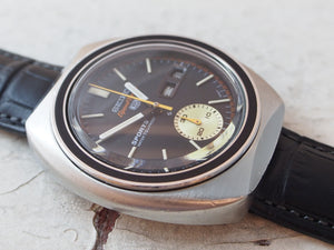 SEIKO 5 Sports Speedtimer<2007-2979>