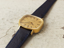 Load image into Gallery viewer, OMEGA Geneve<2010-3041>
