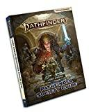 Pathfinder Lost Omens Pathfinder Society Guide (P2)