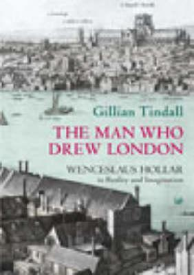 The Man Who Drew London