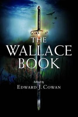 The Wallace Book