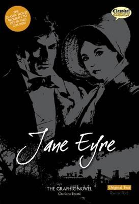 Jane Eyre : Original Text