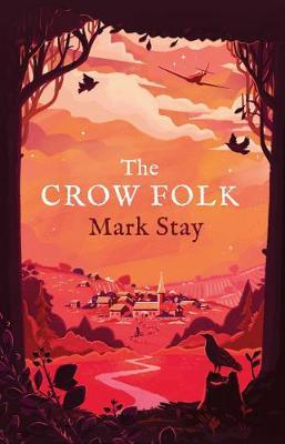 The Crow Folk : The Witches of Woodville 1