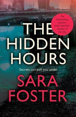 The Hidden Hours : 'A truly satisfying ending' The Sun