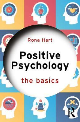 Positive Psychology : The Basics