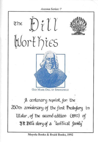 The Dill Worthies