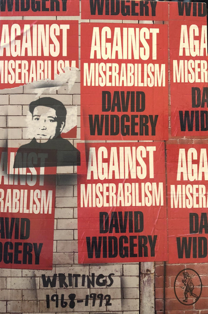 Against Miserabilism