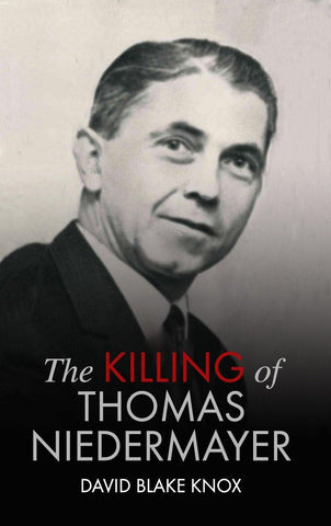 The Killing of Thomas Niedermayer