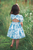 Daisy Dress - Child