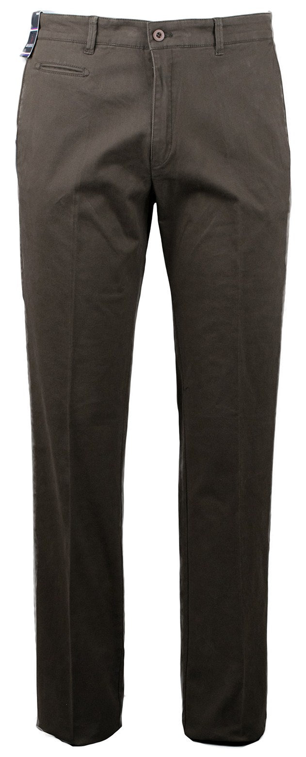 Innsbrook FYH319 Strauss Trousers