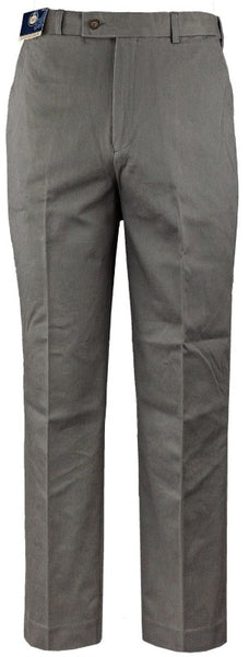 ACL 282 A595 Trouser