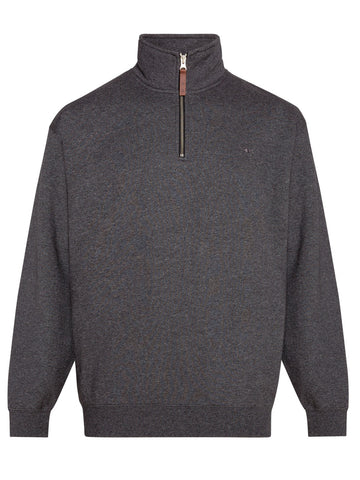 RM Williams W21 Mulyungarie Fleece