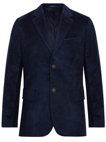 RM Williams W21 Milson Sports Coat