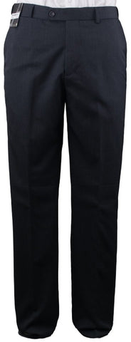 Cambridge F2042 Shaw Trousers