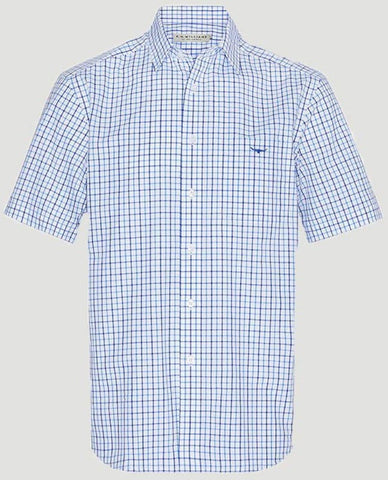 RMW SH21193 Hervey Shirt