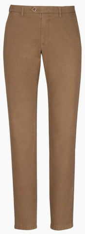 Rembrandt Soho Textured Chinos