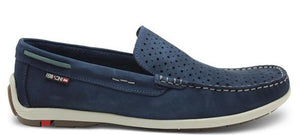 Ferracini Zeke Casual Shoe