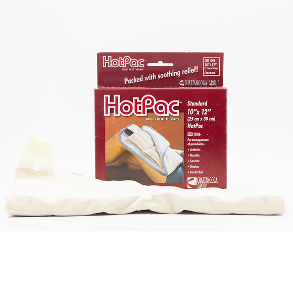 Hot Packs Standard 25 x 30cm - SSS Australia Clearance