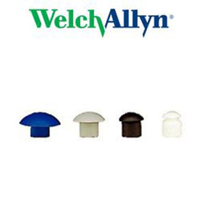 Welch Allyn Microtymp Tips Assorted 23630 - SSS Australia Clearance