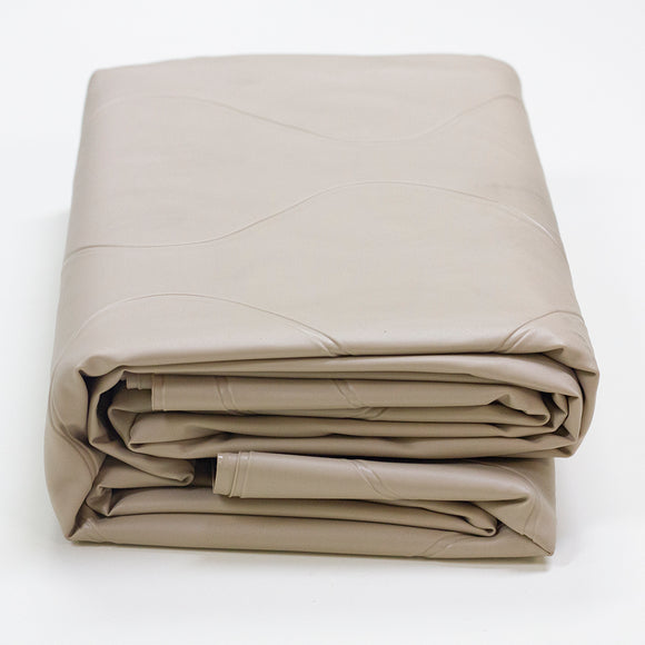 Apex Deluxe Pressure Mattress No Pump - SSS Australia Clearance