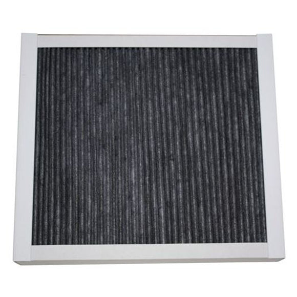 Filters for G14 Gus Stations 2 Pack - SSS Australia Clearance