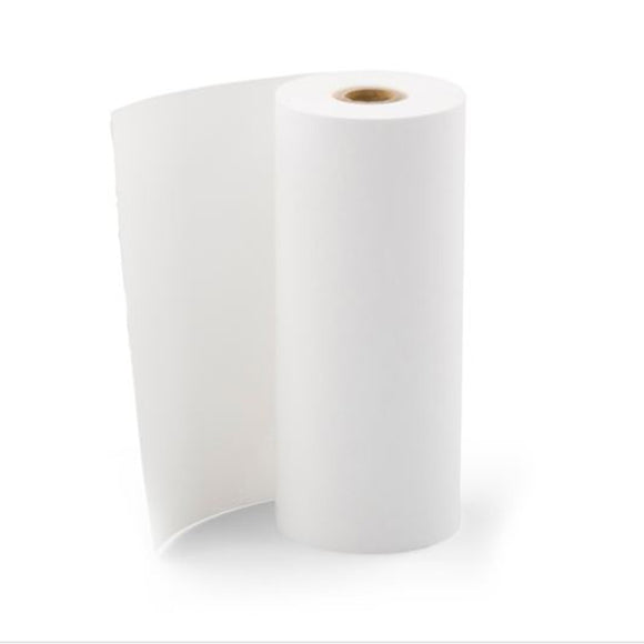 Welch Allyn TM262 Printer Paper for Welch Allyn Audiometer (P5) Rolls - SSS Australia Clearance