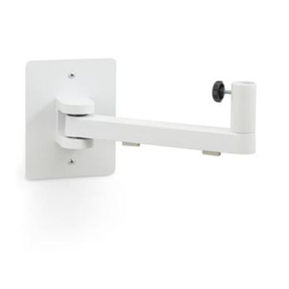 Welch Allyn Extendable Wall Mount for GS Lights - SSS Australia Clearance