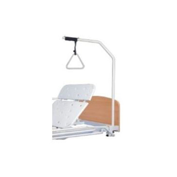 Oden Self Help Pole for High Care Hospital Bed (Old Style) - SSS Australia Clearance