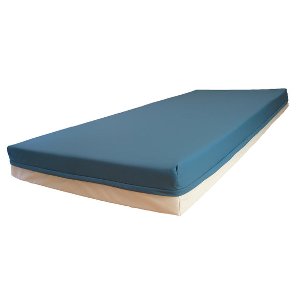 Mattress Ultimate Bliss Bariatric 2030 x 1070 x 200mm - SSS Australia Clearance