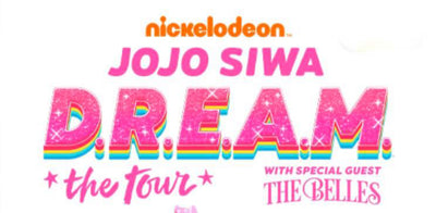 JoJo Siwa D.R.E.A.M Makeover Packages Released
