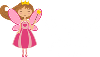 Pampered Princess Day Spa