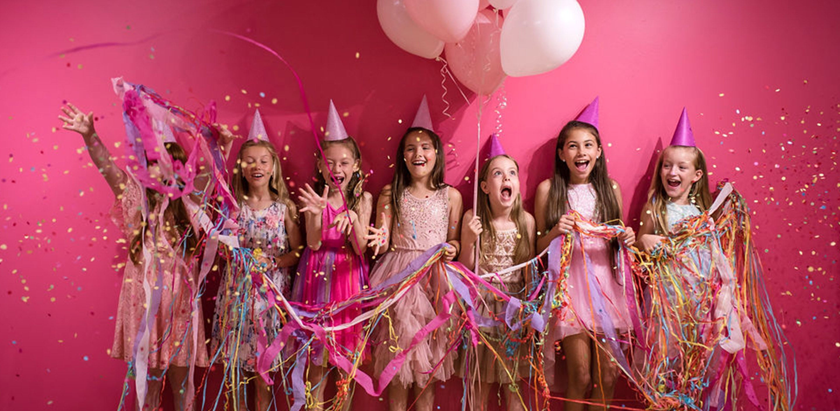 party-games-for-kids-pass-the-parcel-gold-coast-party-venue-pamper-parties-day-spa-for-kids