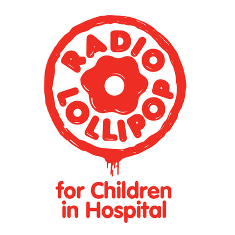 radio-lollipop-logo-gold-coast-charity-drive-for-christmas