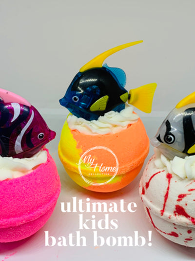fish-bath-bomb-kids-bath-products