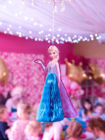 frozen festival day school holiday events things to do gold coast