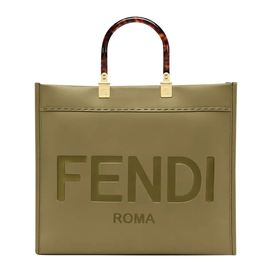 Fendi sunshine large