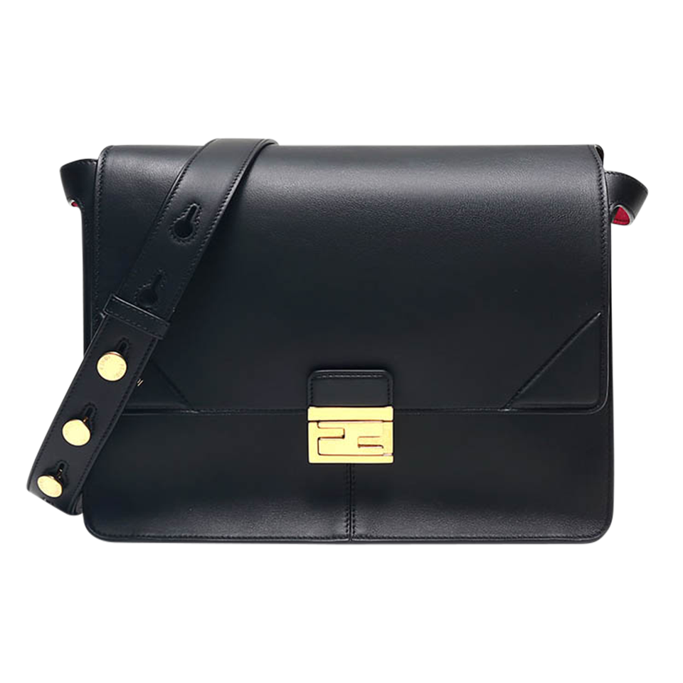 Fendi shoulder bag Kani