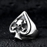 Ring Jolly Roger