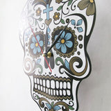 Day Of The Dead Urverk