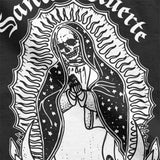 T-shirt Our Lady Of Holy Death