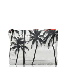 Load image into Gallery viewer, Aloha Collection Bags Kalapana