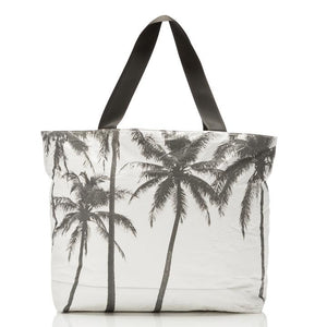 Aloha Collection Bags Kalapana