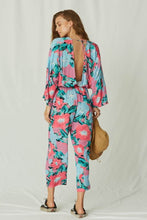 Load image into Gallery viewer, Jen's Pirate Booty Camilla Jumpsuit