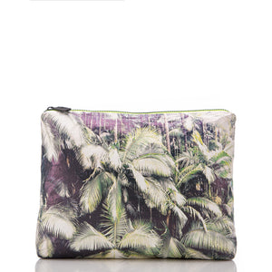 Aloha Collection Bags Honoli'i