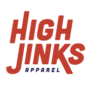 High Jinks Apparel