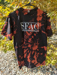SFAC ACID Shop Shirt - Tee
