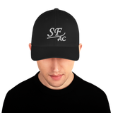 SFAC Fitted Hat