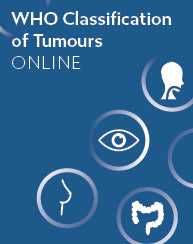 Annual subscription to WHO Classification of Tumours Online